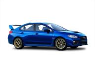 View the Subaru WRX STI SALOON