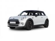 View the MINI HATCHBACK SPECIAL EDITION