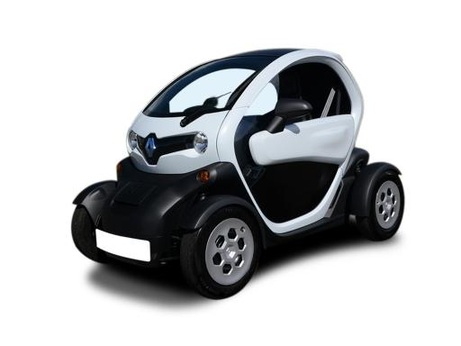 Renault twizy coupe lease deals carleasingmadesimple com