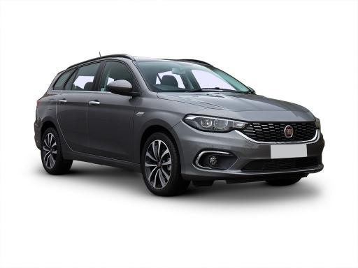 fiat tipo station wagon 1 3 multijet easy 5dr lease deals. Black Bedroom Furniture Sets. Home Design Ideas