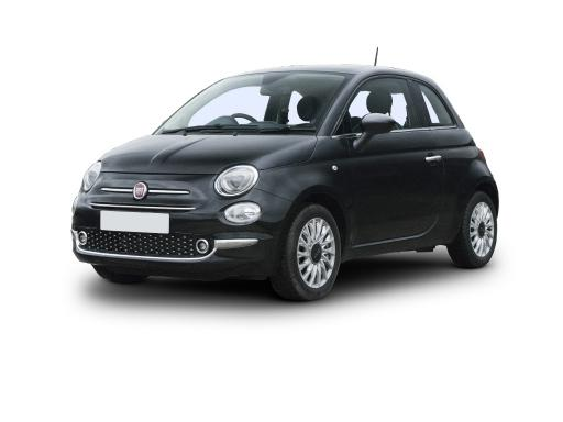 Fiat HATCHBACK Lease Deals Carleasingmadesimplecom - Lease fiat 500