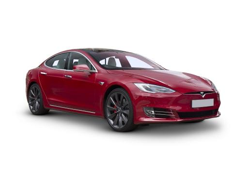 Fastest Cars Under 100k Carleasingmadesimple Com