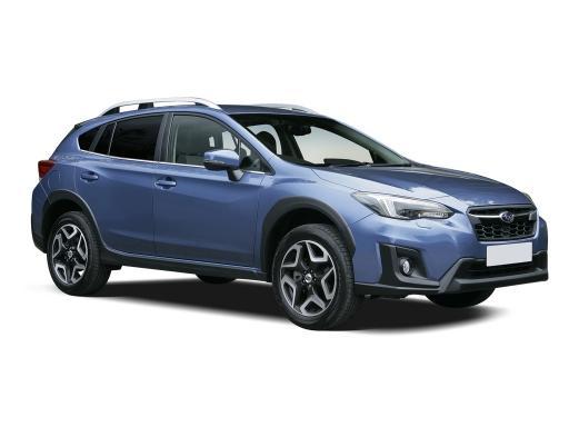 See Subaru Xv Towing Capacity Unbraked In Kg Below
