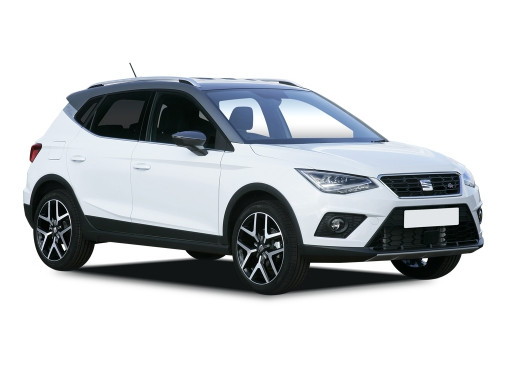 seat arona hatchback 1 6 tdi 115 se technology lux 5dr leasing deals uk affordable leasing cost. Black Bedroom Furniture Sets. Home Design Ideas