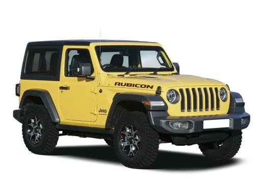 Jeep WRANGLER HARD TOP 2.2 Multijet Overland 2dr Auto8