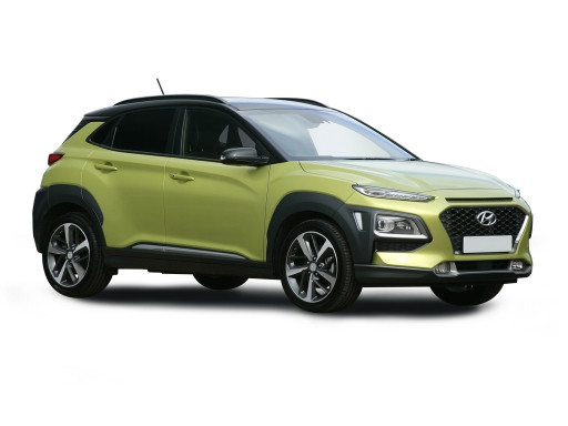 See Hyundai Kona Towing Weight Limit Braked In Kg Below