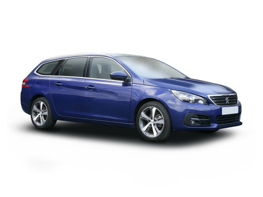 Peugeot 308 SW ESTATE SPECIAL EDITION