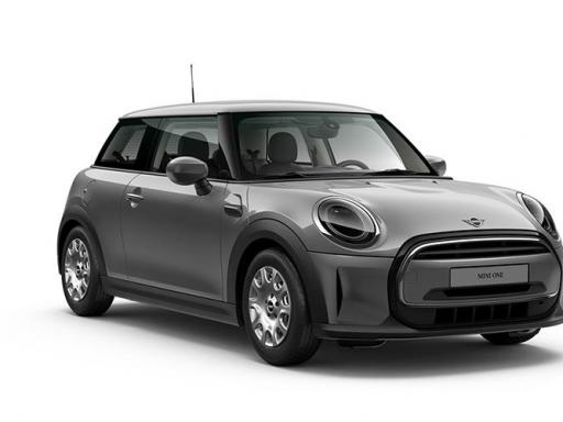 MINI HATCHBACK 2.0 John Cooper Works 3dr [Comfort Pack]
