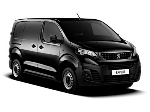 Peugeot EXPERT STANDARD