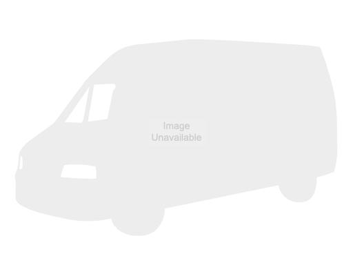 Vauxhall MOVANO 3500 L2 RWD