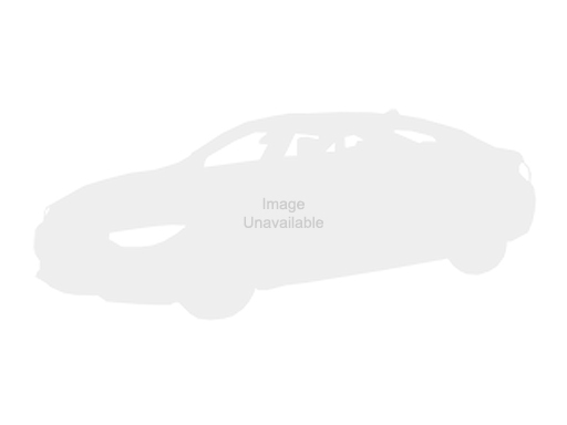 Vauxhall ASTRA GTC Dimensions