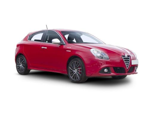 Used Alfa Romeo Cars  Guildford  Bishops