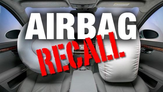 Takata-Airbag-Recall-News