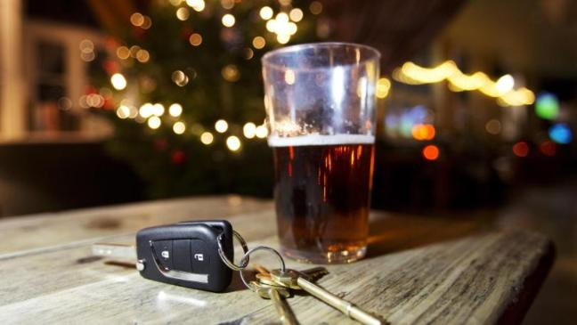 drink-drive-limit-cut-could-have-saved-25-lives-136402910339203901-151216102010