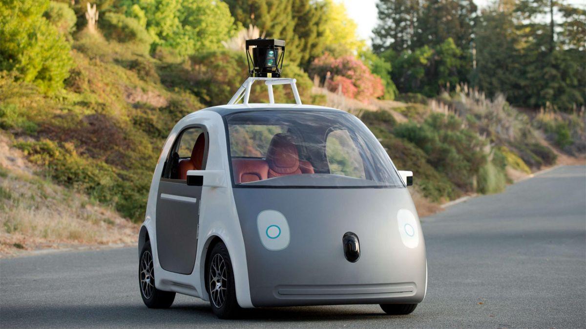 googlecar (1)-1200-80