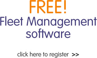 Free Fleet Management Software Trial - Car Leasing Made Simple
