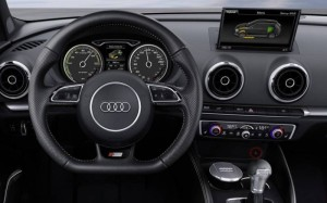 2016-Audi-A3-interior-dashboard-300x187