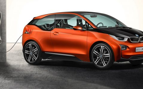 bmw-i3-concept-coupe-all-electirc-model
