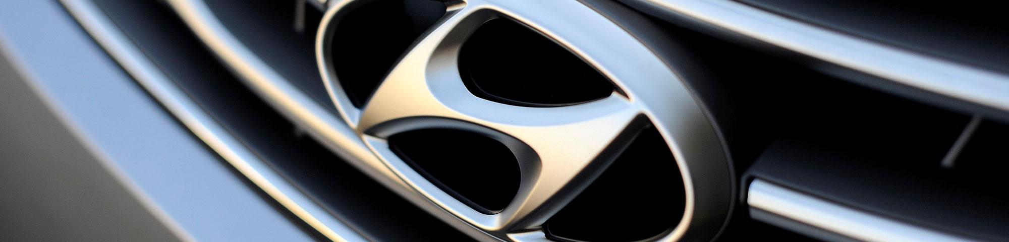 CLMS - Manufacturer - Hyundai