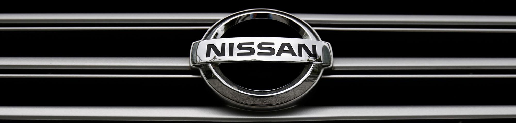 CLMS - Manufacturer - Nissan