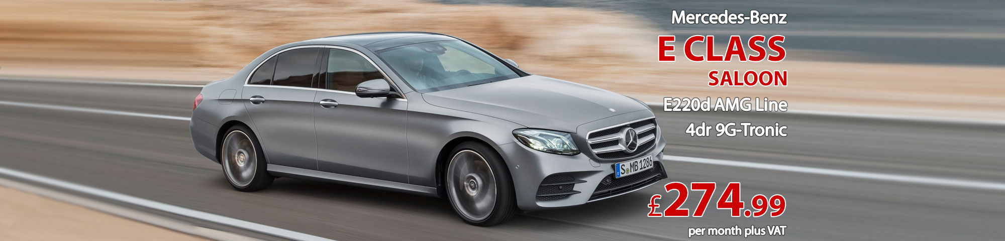 Mercedes benz lease deals car contract hire for Mercedes benz discounts