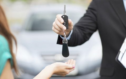 Pros and cons of providing a leased vehicle to employees