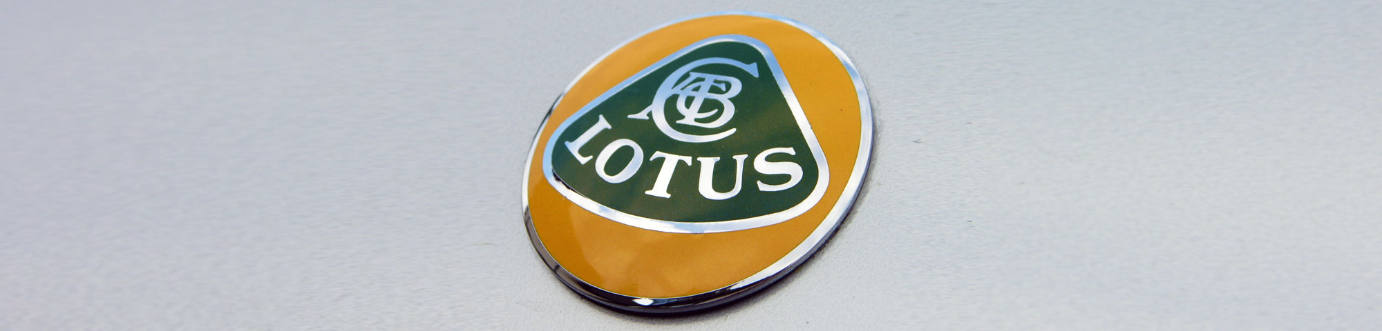 CLMS - Manufacturer - Lotus