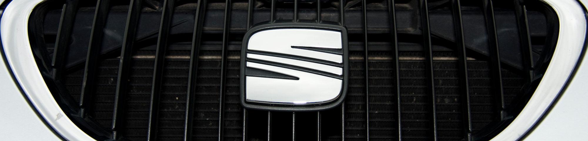 CLMS - Manufacturer - Seat