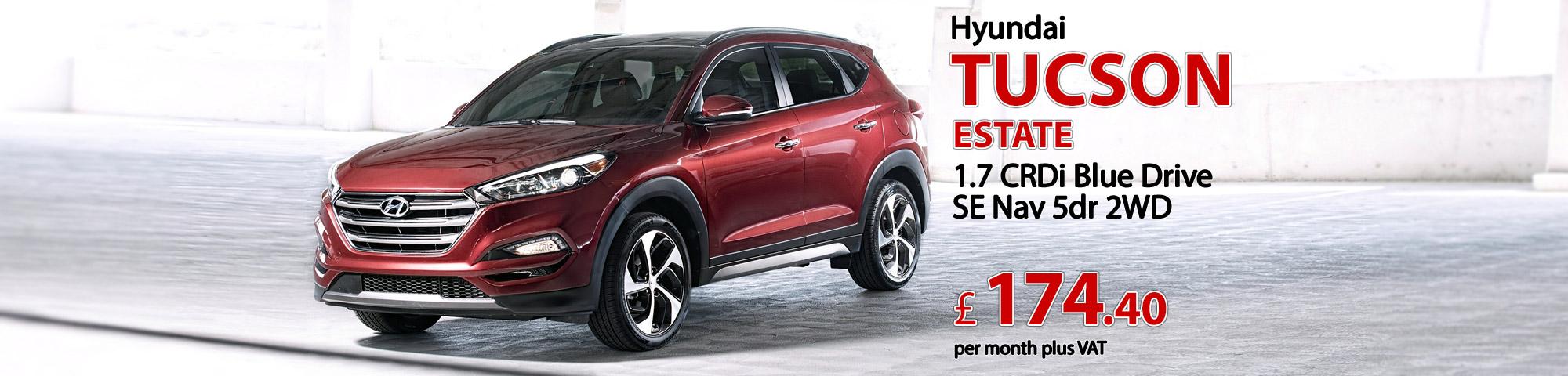 dealer london tucson pre htm suv vehicles featured owned groton connecticut new cpo near se ct sales certified hyundai